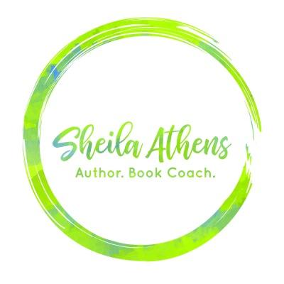 sheila_athens_logo_copy